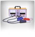 Battery Start Tester