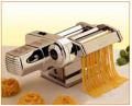 Pasta Ampia Machine
