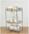 Multi - Purpose Shelf DR-03 / DR-03W