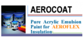 Aero Coat