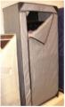 Pixel 750/160 Non-Woven Wardrobe