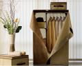 Charming 075 wardrobe