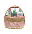 BABI MILD BASKET GIFT SET (Small, Large)