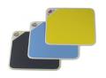 PVC Mousepad