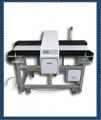 Metal Detector Conveyor Type