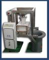 Metal Detector Gravity Type