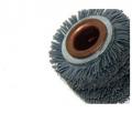 Nylon Abrasive (Ao And Sc)