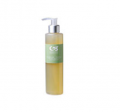 Centella Shower Gel