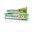 Oralmed Ppl Toothpaste