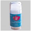 120g Twist-up Deodorant