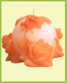 Candle OW096-020