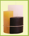 Candle OW080-018