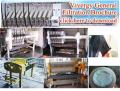Vivergy General Filtration Brochure