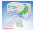Dantron (Antiemetic)