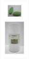 PANFEMIC-F® Tablets ( Mefenamic Acid 500 mg )
