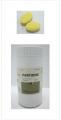 PANTIDINE® Tablets ( Cimetidine 200 mg )