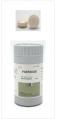 PANTIDASE® Tablets ( Serratiopeptidase 5 mg )