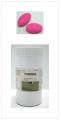 PANDENE® Tablets ( Piroxicam 20 mg )