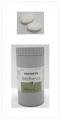 HISTAFED® Tablets ( Brompheniramine Maleate 4 mg + Pseudoephedrine HCl 60 mg )