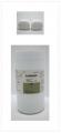 PANGESIC® Tablets ( Orphenadrine Citrate 35 mg.+ Paracetamol )