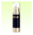Garcinia Gold Anti-Aging Moisturizer