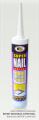 Bosny Montage Super Nail Adhesive