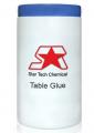 Table Glue