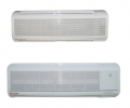 Wall Type Air  Conditioners