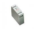 Isolators SEM1010
