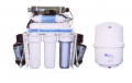 Reverse osmosis 150 GPD for drinking water