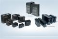 ACCU VRLA Battery Performances