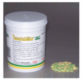 Cyheptine Tablet (1000's)