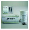 CA-R-BON Capsule (20x10, 500 caps)