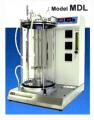 Labolatory Fermentor Series MDL