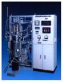Industry Fermentor Series MSJ