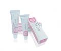 Clinovir cream
