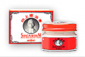 Medicated Balm (White Siang Pure) 40 gm