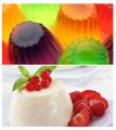 Food gelatin