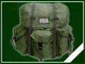 Sc-101 Backpack