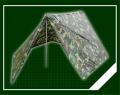 Sc-103 Tent , Sc-104 Pole , Sc-105 Pin