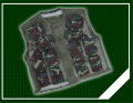 SC-107 Magazine Vest