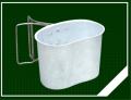 SC-117 Canteen Cup