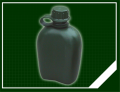 SC-116 Water Canteen