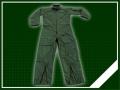 SC-121 Pilot Suit