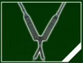 Sc-110 Y-Type Suspender