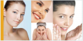 Products type of Facial Treatment