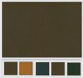 Leather Colorado 055
