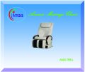 Massage Chairs LT-789A