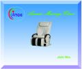 Massage Chairs LT-789A