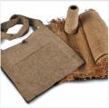 Bags / SB-002